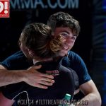 MMA Cork at Cage Legacy Championships 4