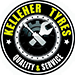 Kelleher's Tyres & Aucto Centre