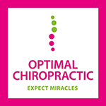 Optimal Chiropractic logo