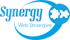 Synergy Web Strategies